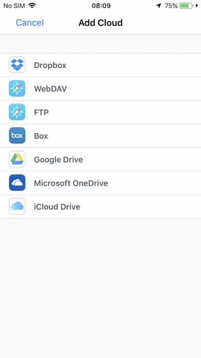 File Manager & Browser wiki review and how to guide