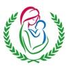 儿童医院挂号网-预约挂号陪诊服务