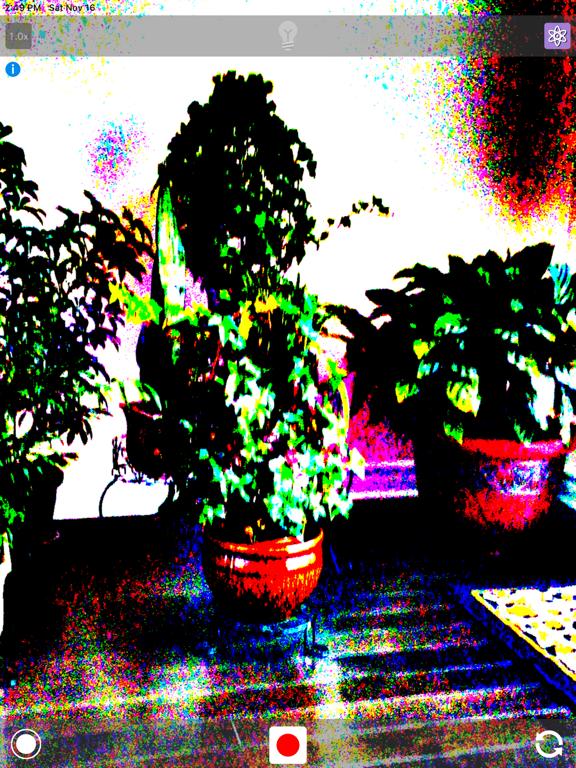 https://is3-ssl.mzstatic.com/image/thumb/Purple123/v4/32/0d/0b/320d0b8b-13cc-1f50-bbd4-1950a9fdc76d/pr_source.png/576x768bb.png