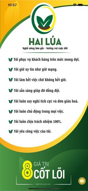 TƯ VẤN - BÁN HÀNG