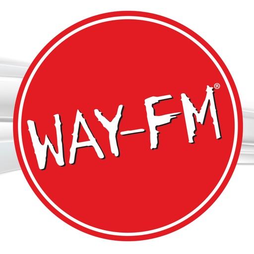 WAY-FM Radio