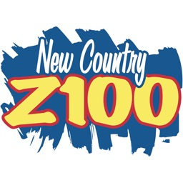 New Country Z100