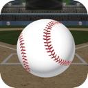 Home Run Star