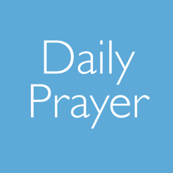 Image result for daily prayer app church of england