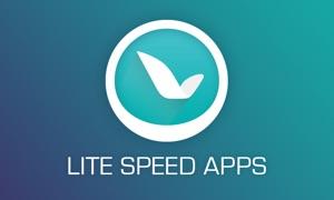 LiteSpeedApp