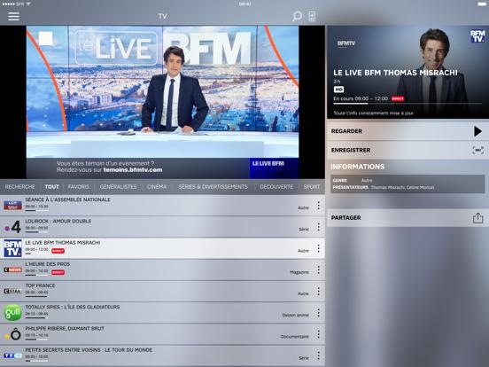 552x414bb - SFR TV