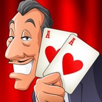Codes for Solitaire Perfect Match Hack