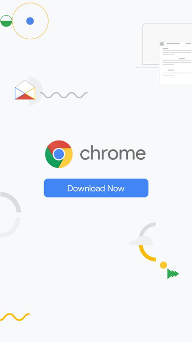 Unduh Google Chrome pada Pc