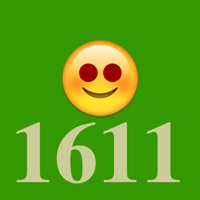 Codes for 1611 Emoji Solitaire - Go Hack