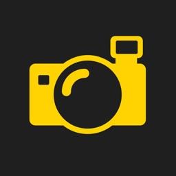 Snapback | Vintage Cameras