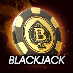 Blackjack 21-World Tournament