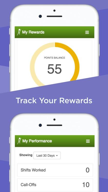 OnShift Mobile screenshot-5