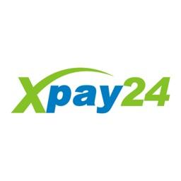 Xpay24