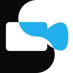 MovieSpirit - Movie Maker Pro