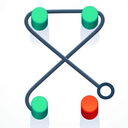 Rope N Roll image