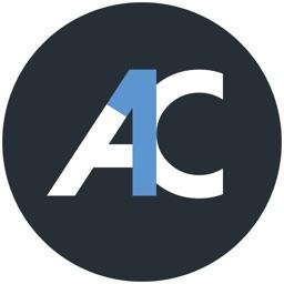 AutoCloudOne
