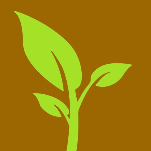 Veldgids icon