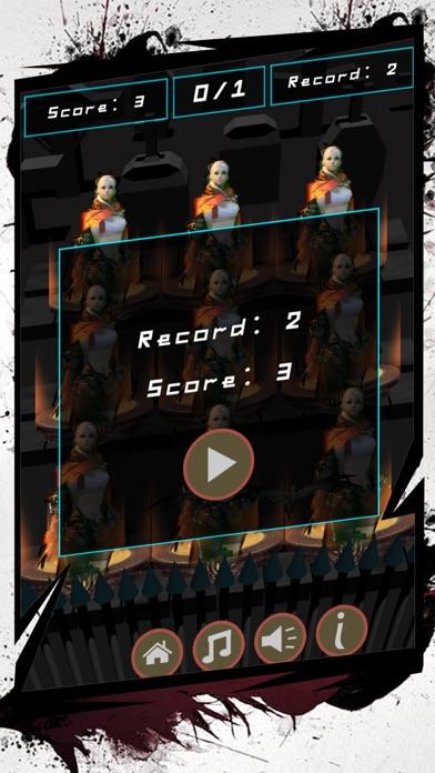 Strongest Memory screenshot 6