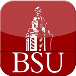 BSU Mobile