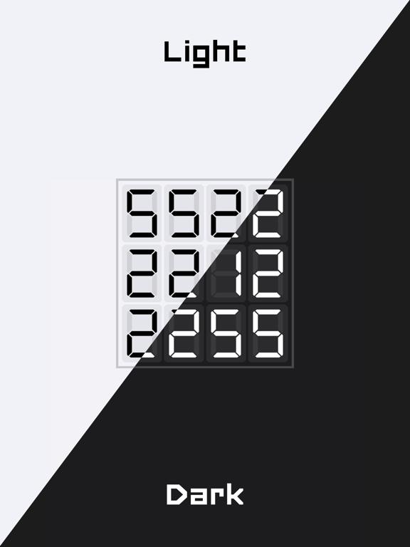 MakeX - Mathematical Puzzle screenshot 12