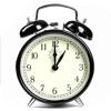 アラーム Alarms - iPhoneアプリ