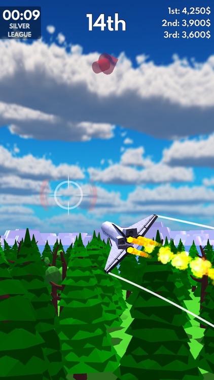 Pilot Royale screenshot-0