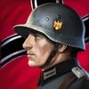 二战名将:世界战争策略二战游戏,征服欧陆世界大战略