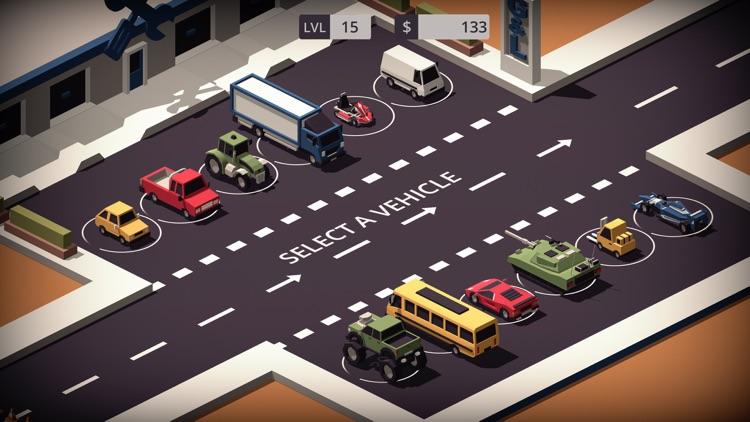 Another Road screenshot-5