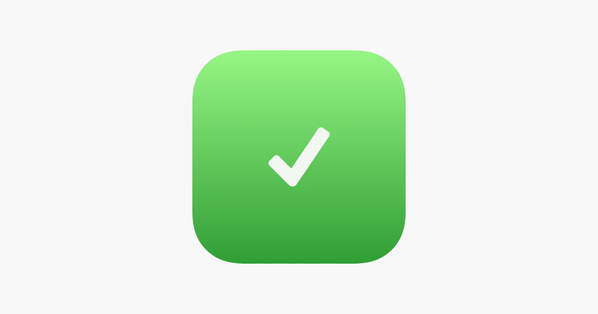 Do.List: To Do List Organizer- Free for a limited time