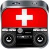 +Swiss Radio