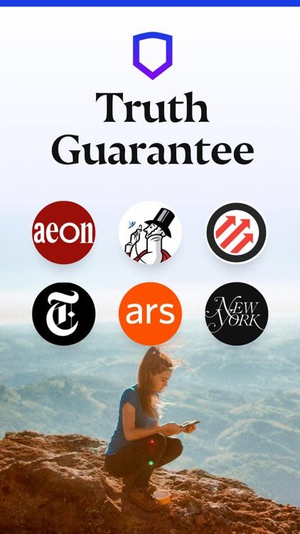 Gem: Articles That Matter
