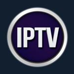 GSE SMART IPTV на пк