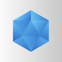 Codes for PrismScroll Djinn Hack