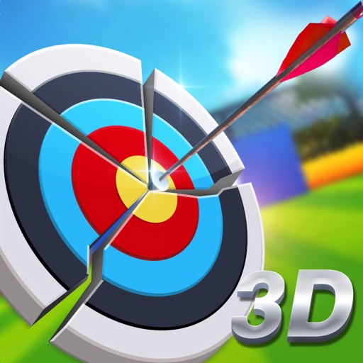 Archery Go - Bow&Arrow King