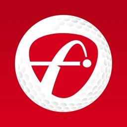 FS|Golf