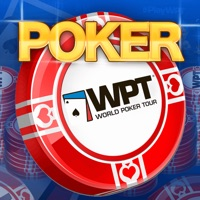 World Poker Tour - PlayWPT free Gold and Spin hack