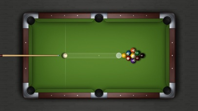 download Pooking - Billiards City indir ücretsiz - windows 8 , 7 veya 10 and Mac Download now