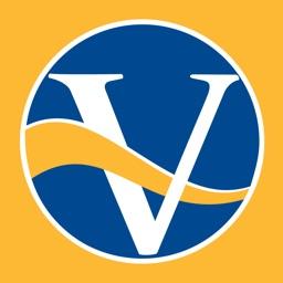 VantageOne Mobile App