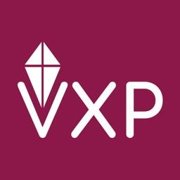 Vacay XP