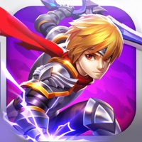 Codes for Soul Dungeon: Brave Knight Hack