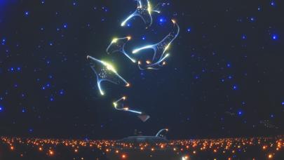 Sky 星を紡ぐ子どもたちのおすすめ画像8