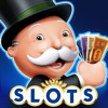 MONOPOLY Slots Reviews