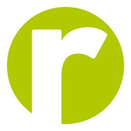 REC — Rivadavia en Contacto