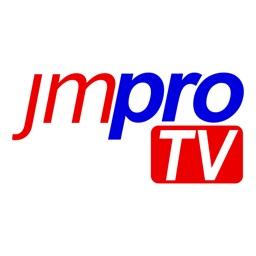 JMPROTV