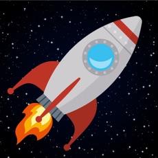 Activities of Tap Tap Spaceship!!!