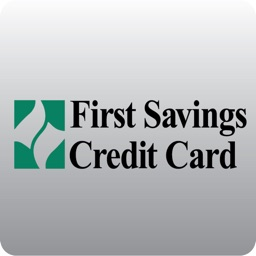 First Savings Mastercard