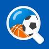每日赛事看点-足球篮球比分预测平台