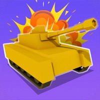 Codes for Tank.io - Destroy Everything Hack