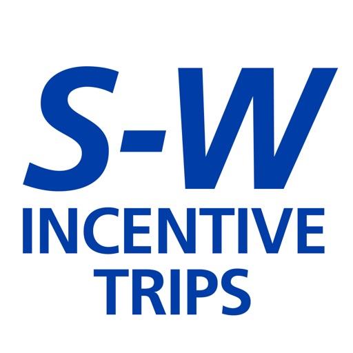 S-W Incentive Trips