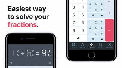 download The Calculator apps 6